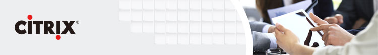 Citrix Training Courses, Des Moines