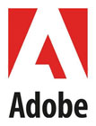 Adobe Training Courses, Des Moines