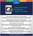 Best Practices to Secure Apps and Data