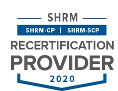 SHRM Training and Certification from New Horizons Des Moines
