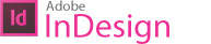 Adobe InDesign Training Courses, Des Moines