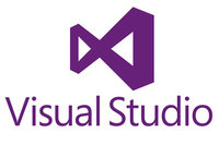 Visual Studio Training Courses, Des Moines